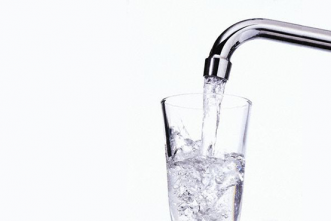 Municipal water is becoming less safe to drink in Texas, study shows