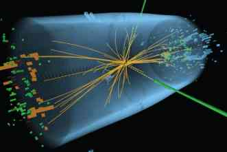 Higgs boson: Tutorial explains why this tiny particle is such a big deal