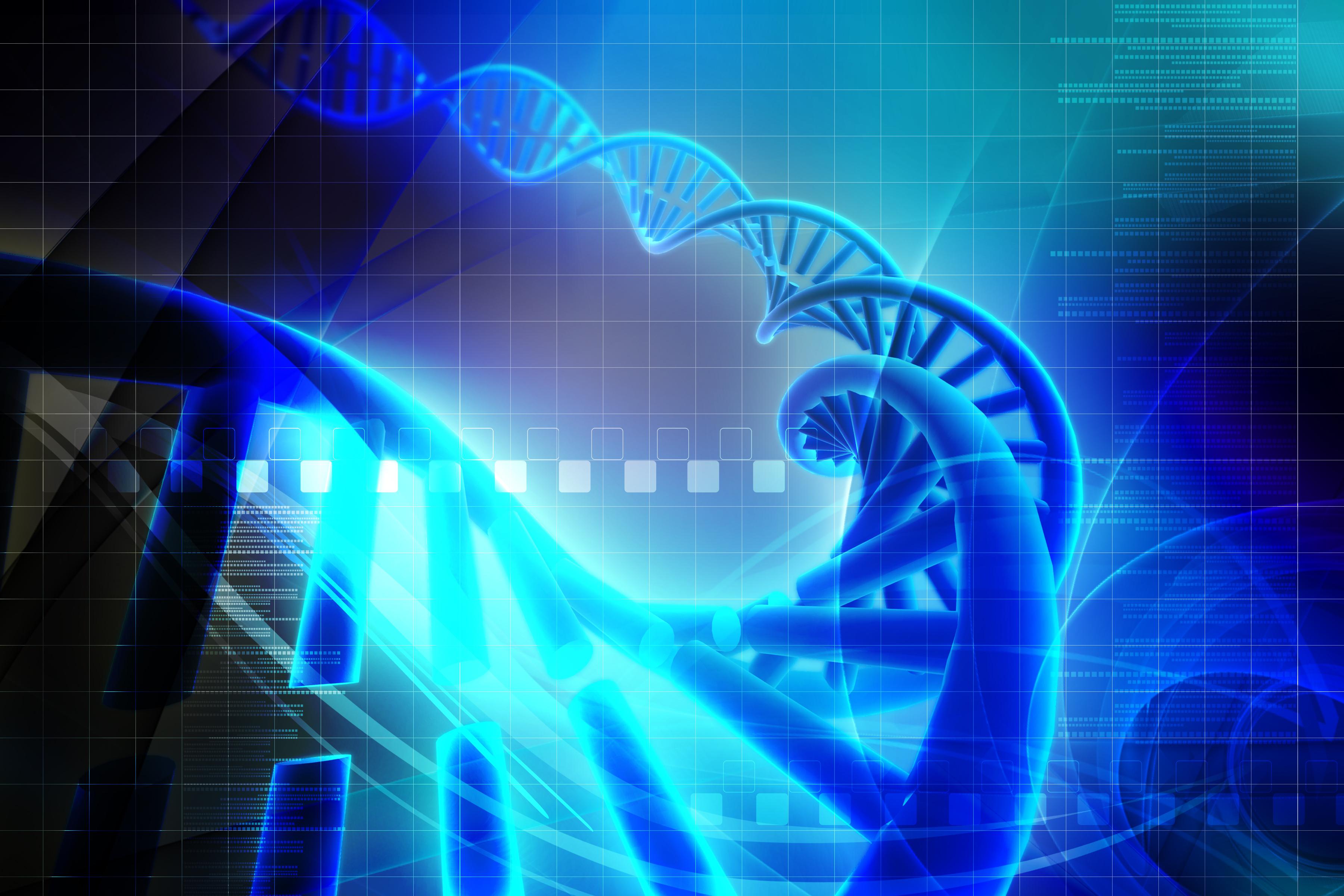 DNA-shutterstock_79393504