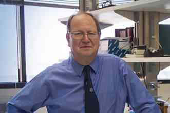 TIAS Fellow wins Wolf Prize for use of cutting-edge genomic technologies