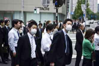Inhaled drug PUL-042 could thwart bio-attacks and mitigate pandemics