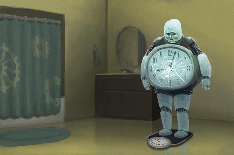 clock_final