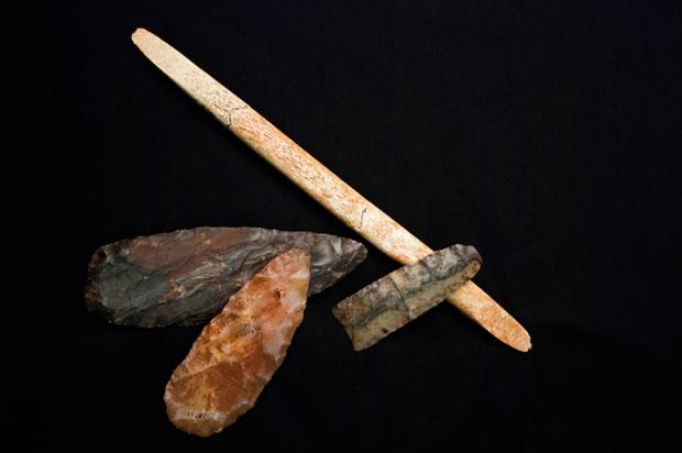 clovis-tools
