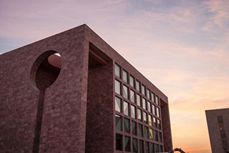 Texas A&M-Qatar ranks first among colleges in Middle East, North Africa