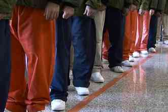 Keeping young offenders close to home results in fewer re-arrests