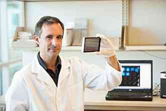 Better diagnostic tools may help manage second-deadliest infection