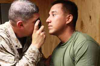 Brain injury plus immune response may lead to post-traumatic epilepsy