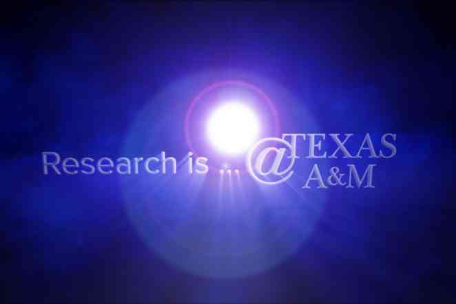 A&M climbs two positions to 17th on NSF's Higher Education Research and Development Survey