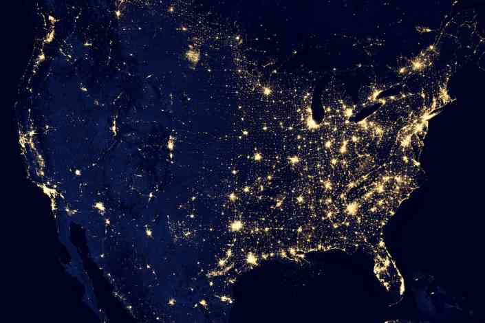 Federal grant supports $4.4M project to locate vulnerabilities in smart grid