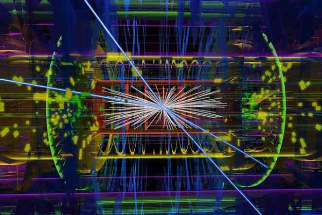 Team of string physicists proposes new approach to supersymmetry