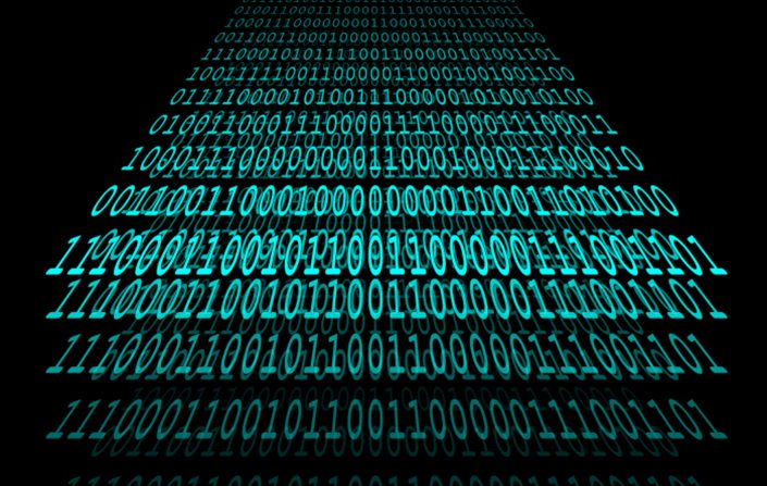 an image of binary data