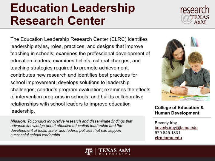leadership research Responsible leadership  research: a bibliometric review tânia marques1 nuno reis1.