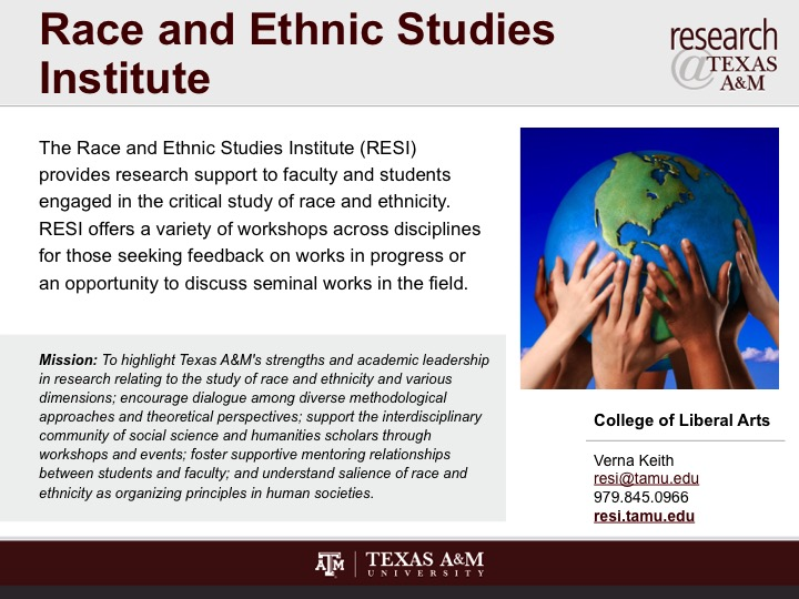 racial and ethnic diversity Increasing the racial and ethnic diversity of the health care workforce is essential for the adequate provision of culturally competent care to our nation's burgeoning minority communities.
