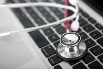 Study examines complicated system of laws limiting use of health data