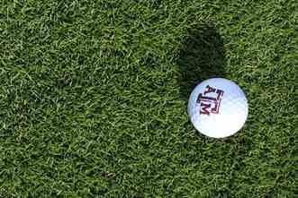 Looking for ideal putting surface? Hybrid turf produces longer rolls