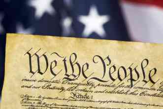 Nullification: What factors prompt states to override federal laws?