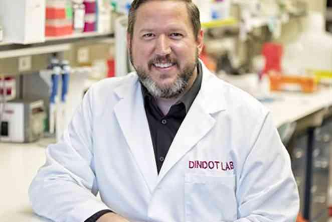 Treatment for Angelman syndrome gets FDA's orphan-drug designation