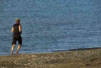 Physical activity and extra protein could help older adults live longer