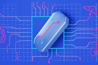 New study of tissue chips establishes 'blueprint' for technology transfer