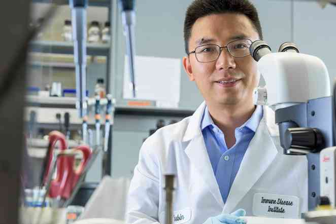 Breast cancer: Discovery may help stop cells from migrating inside body