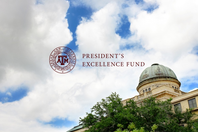 T3 Round Two provides $3 million for 100 interdisciplinary projects