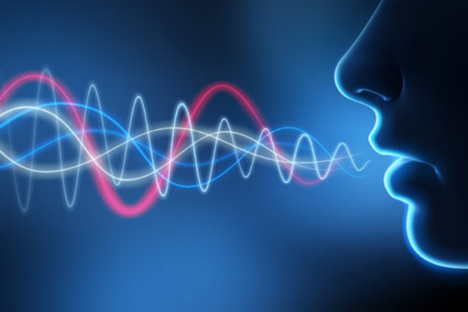 Smarter devices will understand emotion, protect confidentiality