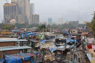 Sanitation in urban slums: Why do dwellers ignore public latrines?
