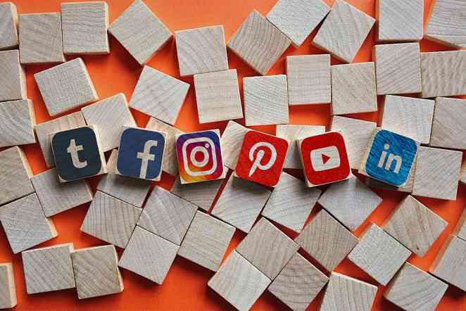 Social media can affect opinions if users are seeking new information