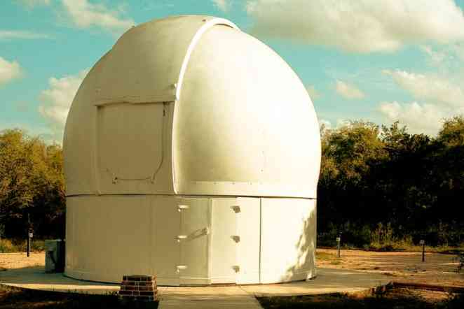Gravitational wave sources: NSF supports cross-Texas collaboration
