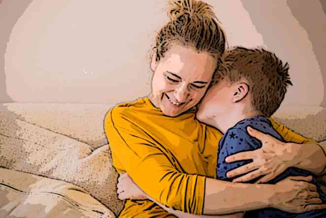 Autism and anxiety in kids: Research identifies keys to effective therapy