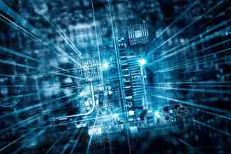 Texas A&M will lead network to support cyber expertise