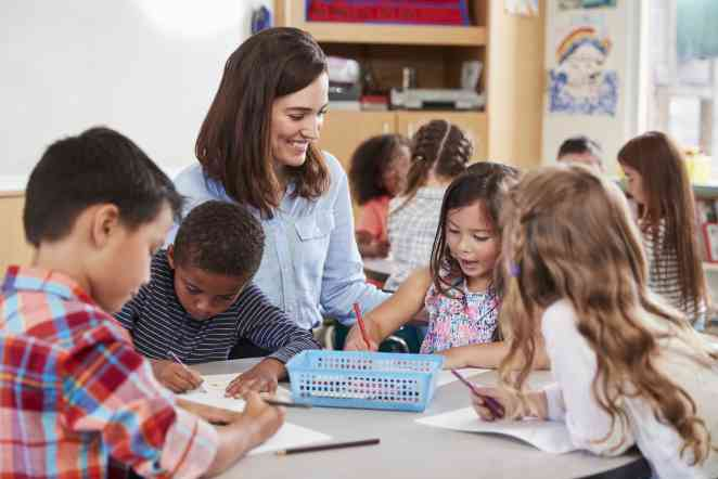 How can teachers better engage students with intellectual disabilities?