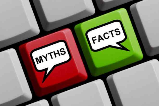 Medical folk wisdom affects health policy and behavior, study says