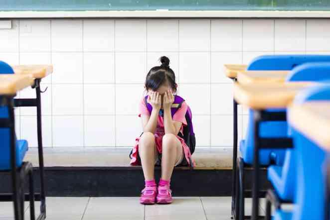 School-based interventions can reduce stigma of mental illness