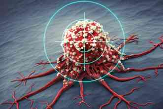 From hours to minutes: Process cuts time to purify cancer-therapy isotope