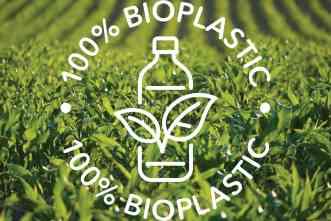 New 'plug-in' process generates environmentally friendly bioplastics